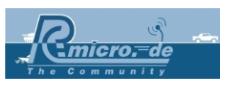 http://www.rc-micromodellbau.de/impressum.html